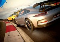 10+ Best PS4 Racing Games Worth Trying 2020